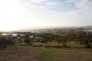11.vista panoramica