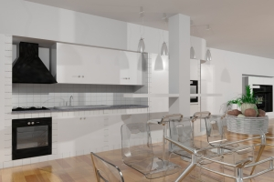 cucina-7
