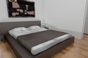 letto-2
