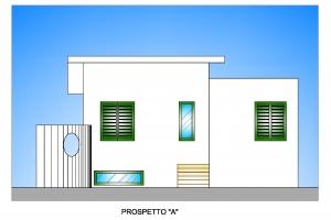 2-prospetto-a