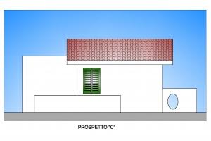 3-prospetto-b