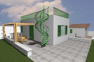 4-vista-rendering