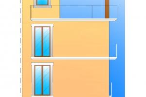 6-prospetto-laterale
