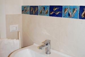 unità 3 - bagno