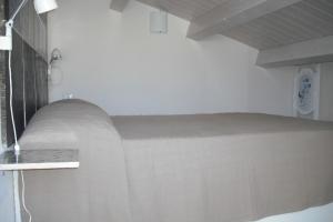unità 4 - camera da letto matrimoniale