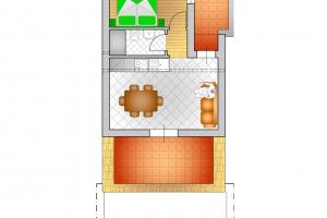 3-pianta-piano-secondo_0