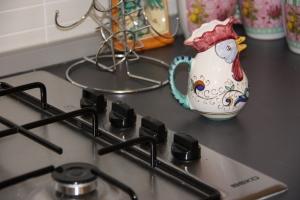 12-particolare-cucina