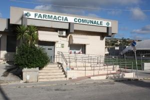 1-rampa-farmacia-comunale