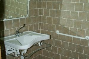 5-bagno-tipo-disabile
