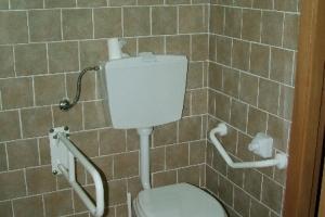 6-bagno-tipo-disabile