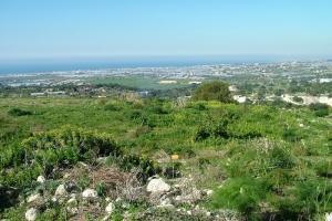 5-vista-panoramica