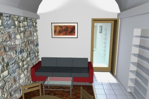 3-soggiorno