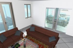 1-soggiorno