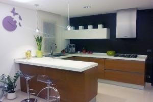 5-cucina