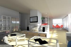 2-soggiorno