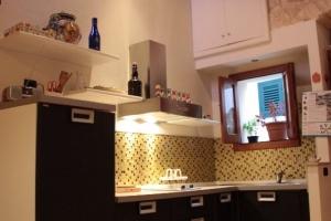 1-cucina