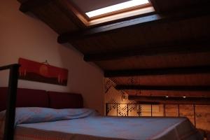 4-letto_soppalco
