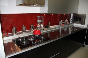 8-cucina