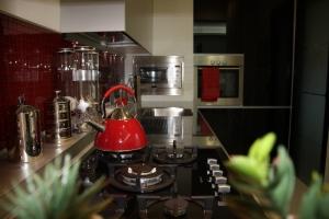 9-particolare-cucina