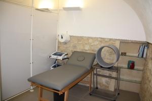 5-box-magnetoterapia-e-laserterapia