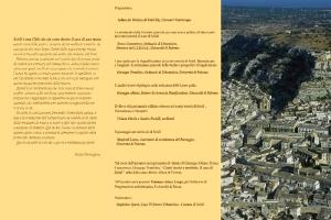 2-brochure_retro