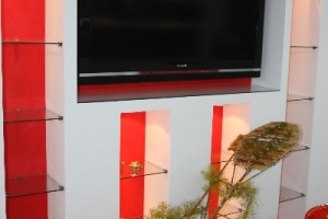 11-parete-attrezzata-tv