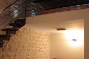 2-vista-soppalco-con-lucernario
