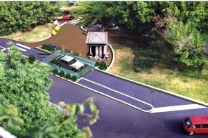 1-vista-rendering