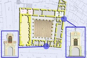 3-particolari-architettonici