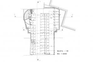 2-piano-interrato