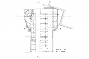 3-2-piano-interrato