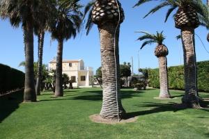2.vista giardino lato sx